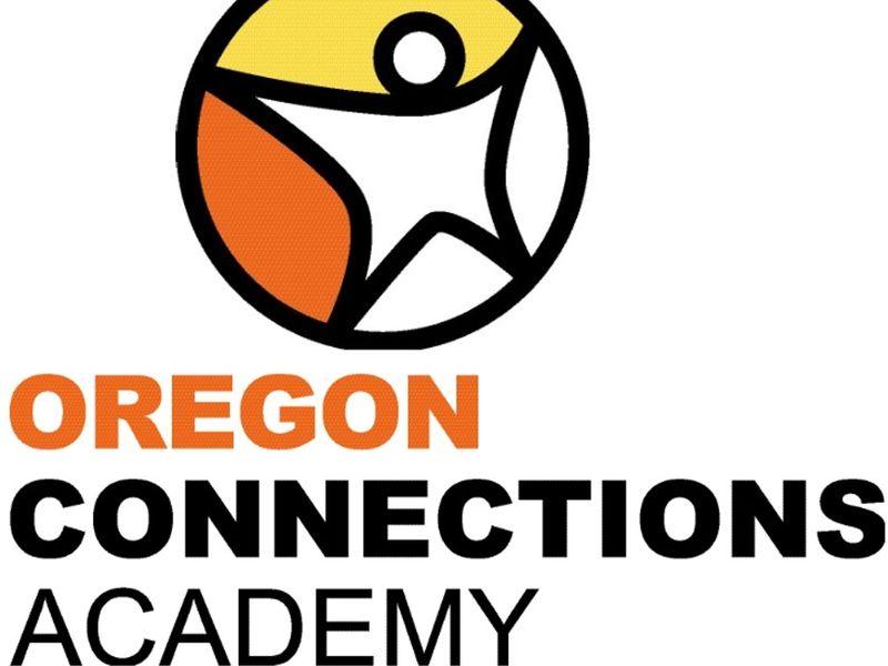 Oregon\'s Leading Virtual Public Charter School Kicks Off Enrollment ...