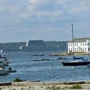 School Closings Newport Rhode Island