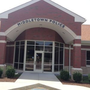 middletown police fire middletown ri patch. Black Bedroom Furniture Sets. Home Design Ideas