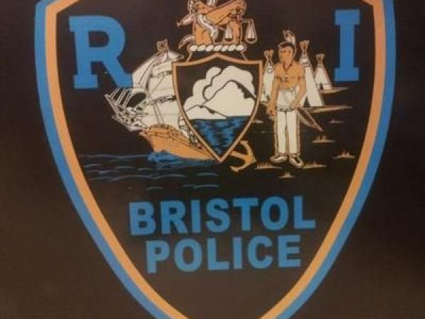 Person of interest in Bristol homicide appears in court
