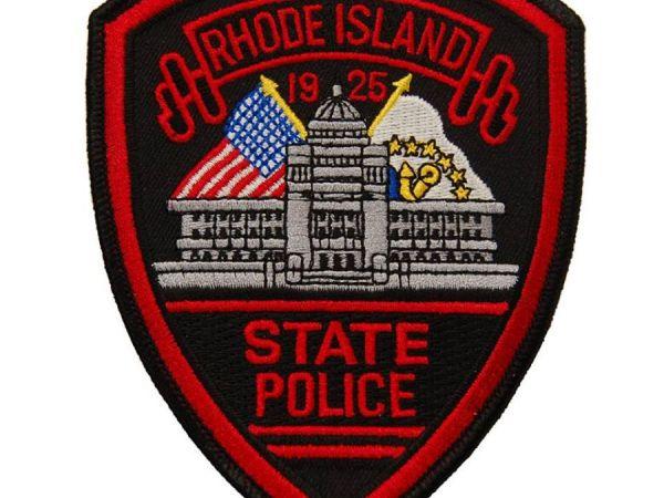 Rhode Island raid connected to $90K diaper heist