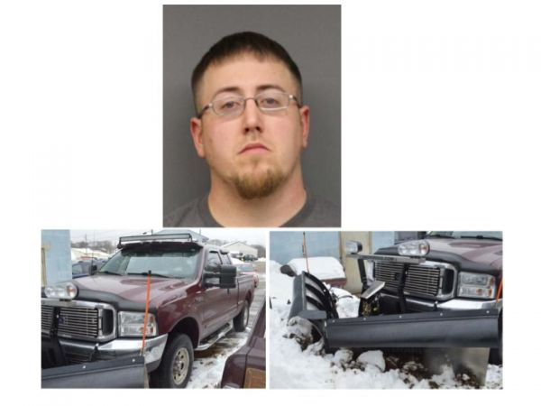 Fatal Coventry Hit And Run Suspect Arrested Coventry