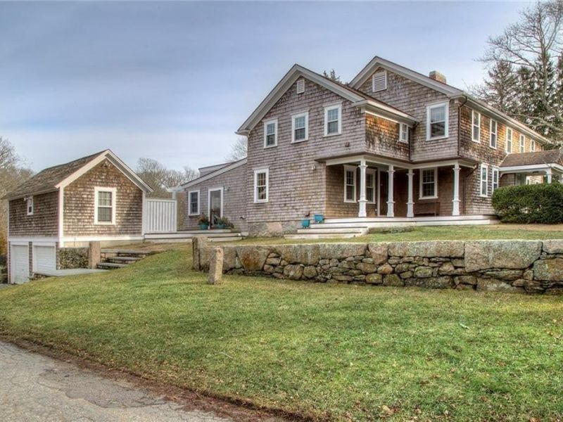 Homes for sale in ri tiverton and nearby real estate for Home builders in ri