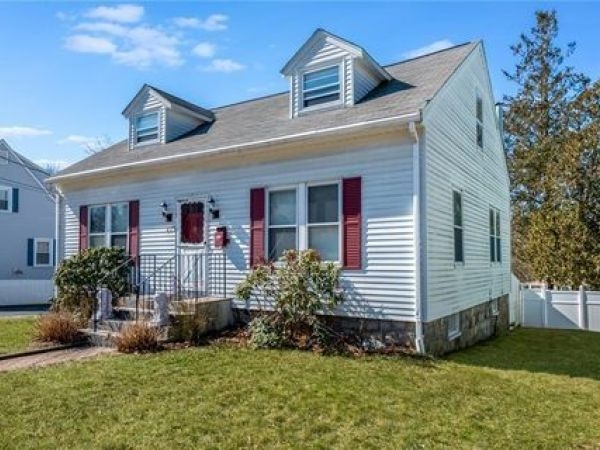 Houses For Sale In Rhode Island North Kingstown