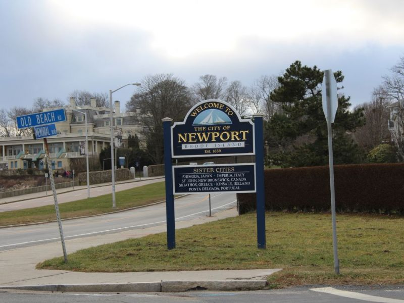 newport news city county jewish single men The city is the county seat of newport jewish families to settle there, and newport had 150 vessels army of 450 officers and 5,300 men.