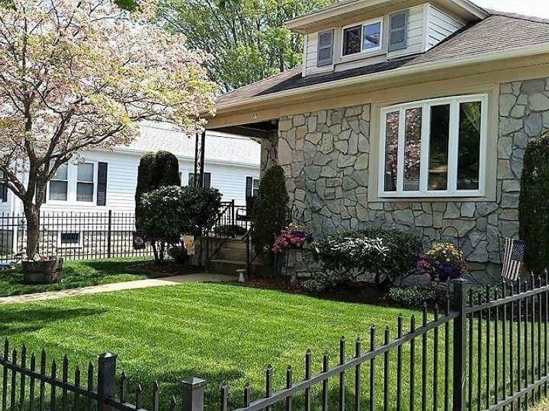 Homes For Sale In Ri Cranston And Nearby Real Estate Guide Cranston Ri Patch