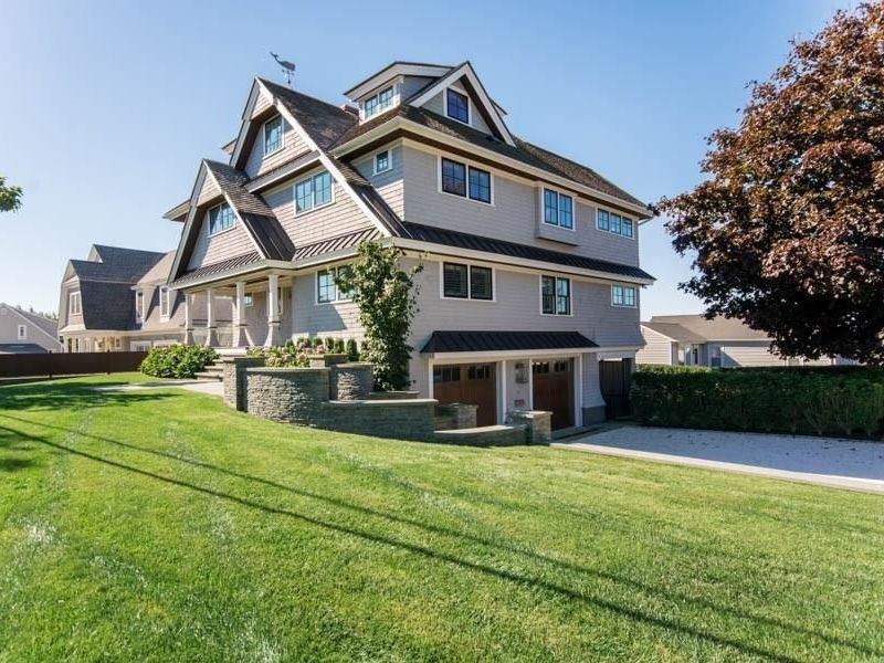 Homes for sale in ri middletown and nearby real estate for Home builders in ri