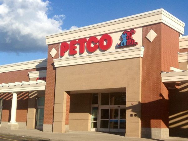 Petco Dog Grooming Death: Case Closed | Middletown, RI Patch