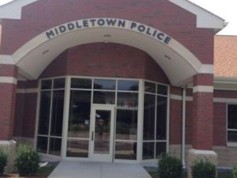 Craigslist middletown ri