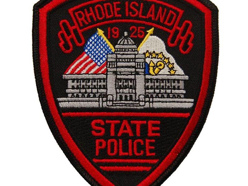 Rhode Island Under The Influence