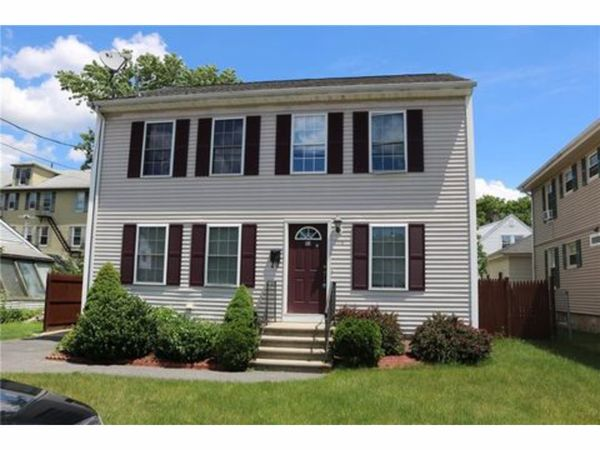 Homes for sale in ri woonsocket and nearby real estate for Home builders in ri