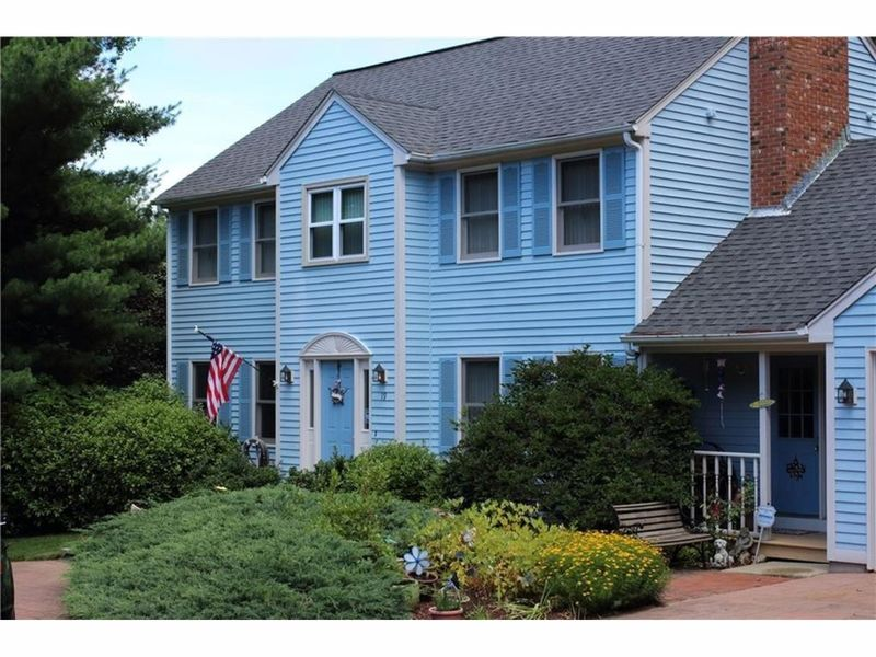 Homes for sale in ri johnston and nearby real estate for Home builders in ri