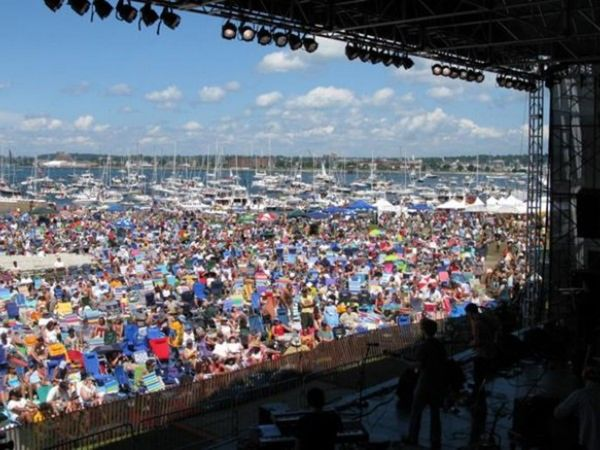 Fun Things To Do In Rhode Island For Adults