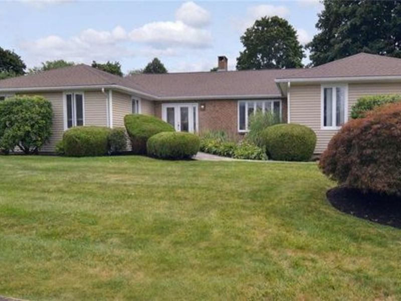 homes for sale in ri bristol and nearby real estate guide