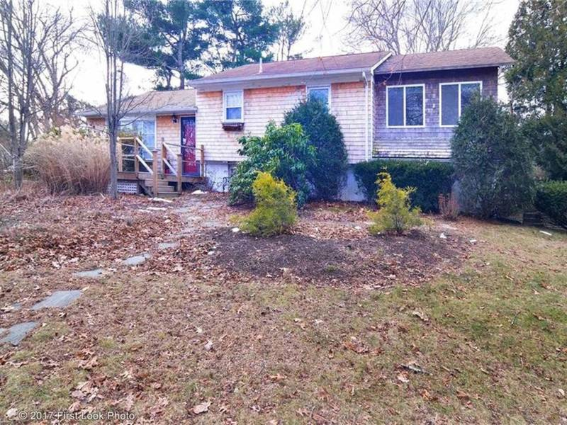 No Kingstown Homes For Sale
