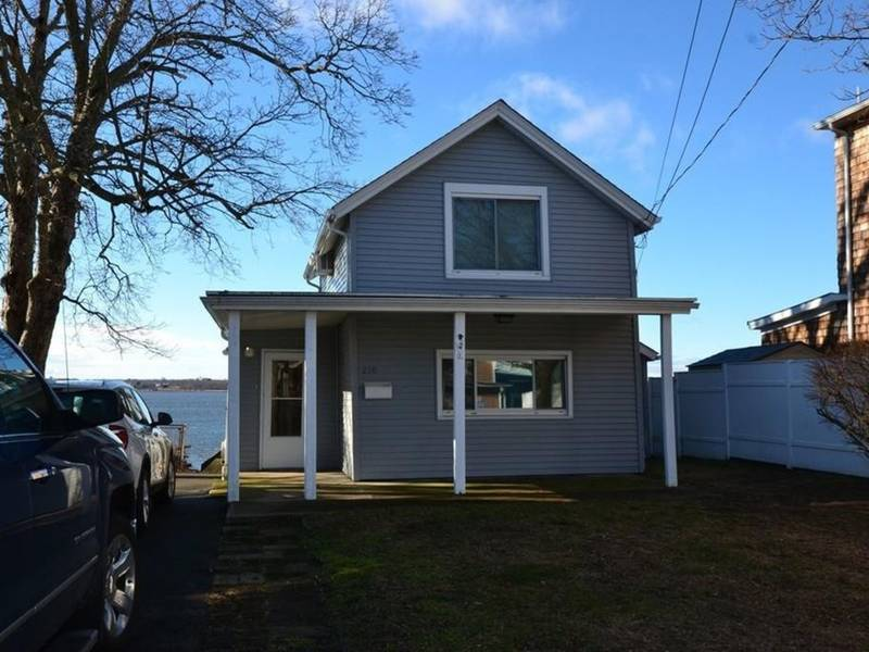 Homes for sale in ri east providence nearby real estate for Home builders in ri