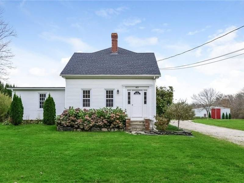 Homes for sale in ri little compton nearby guide for Home builders in ri