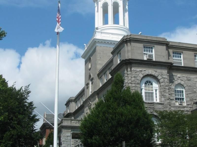 Newport Ri City Council Meeting Agenda