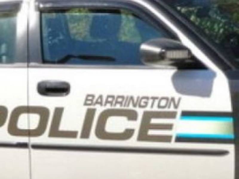 Craigslist Leads Detectives To Teen Thieves In Barrington Ep