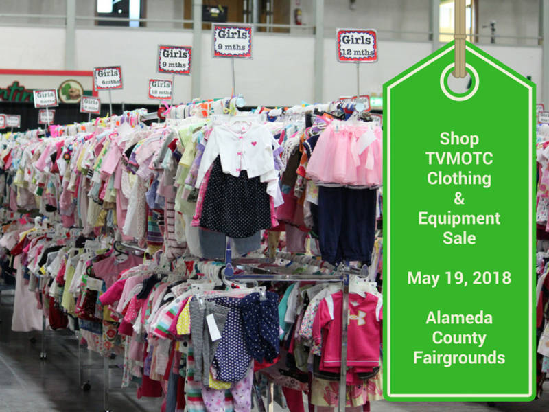 Bargain Hunters  Buy Gently Used Kids Clothes   Equipment  f84006f3e