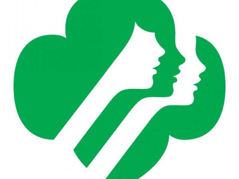 join girl scouts today   information registrations nights