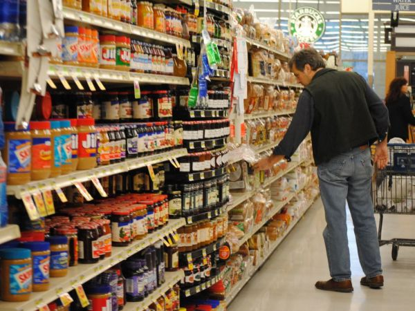 Key Food Stores In New Jersey