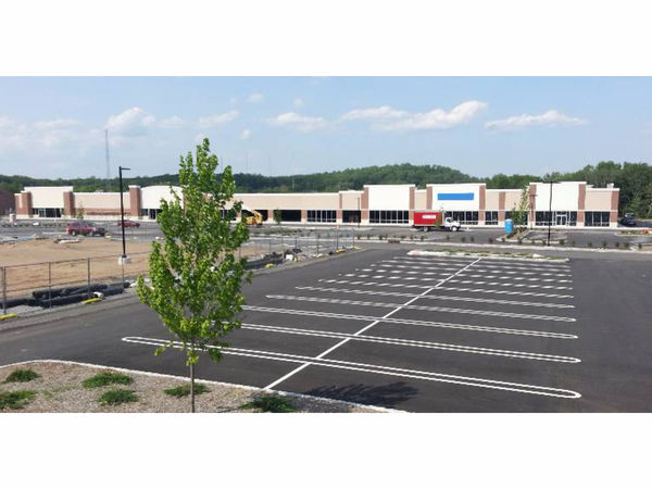 New T J Maxx And HomeGoods Announced For Morris County Shopping Center. New T J Maxx And HomeGoods Announced For Morris County Shopping