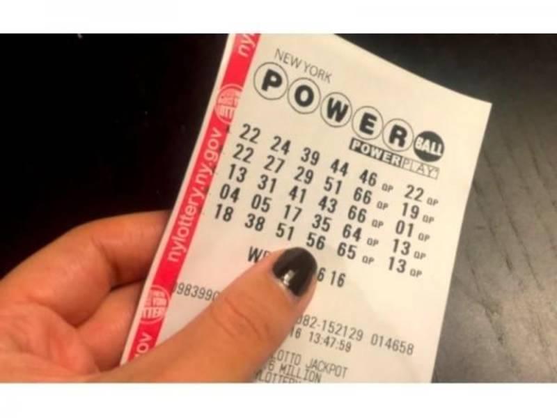 ct lottery cash 5 jackpot