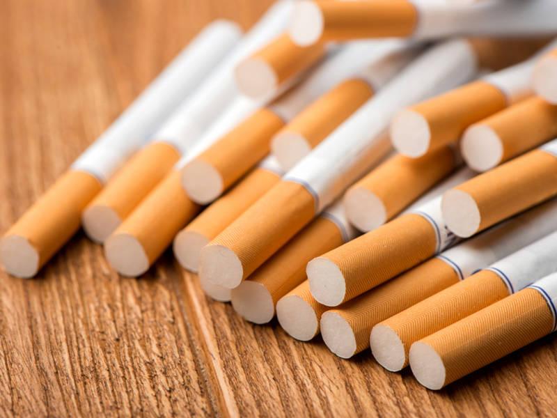 Cigarettes Marlboro brands in New Zealand and price