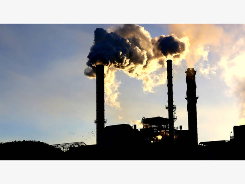 morris co gets d air quality grade in new study long valley nj
