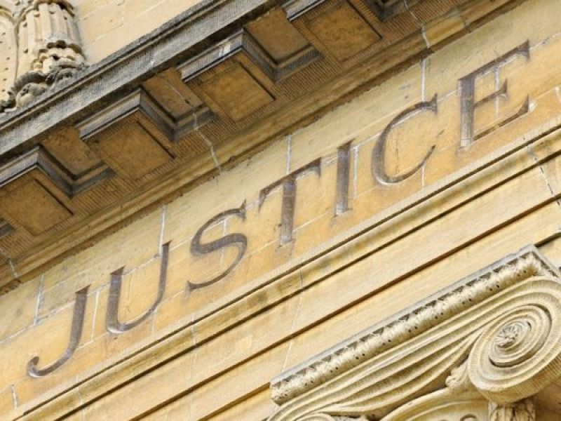 Former Cleveland Housing Network Official Pleads Guilty To Taking Bribes