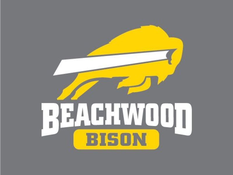 Beachwood Schools Closed Due To Power Outage Beachwood Oh Patch