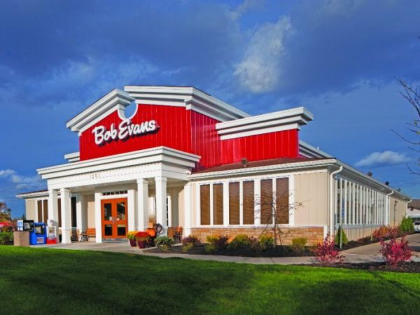 Popular breakfast chain Bob Evans sold