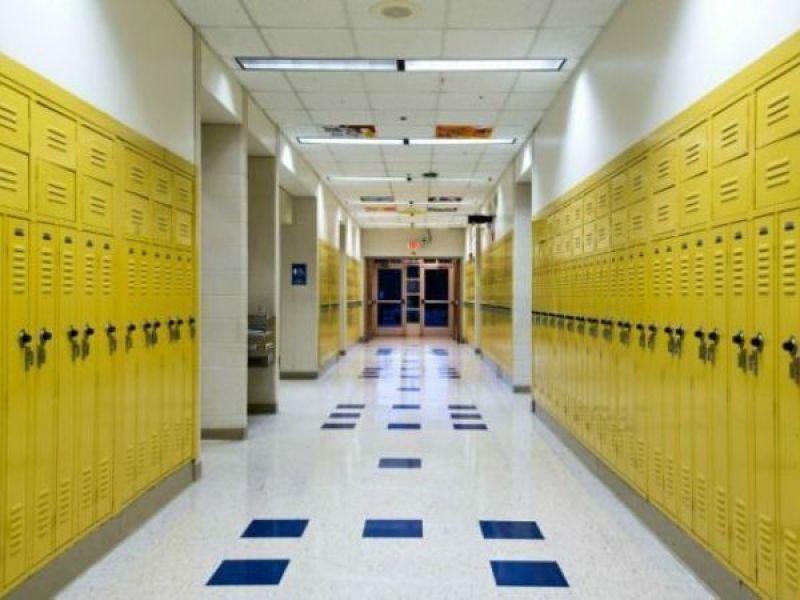 2 Cleveland Heights University Heights Preschools Earn Top Honor