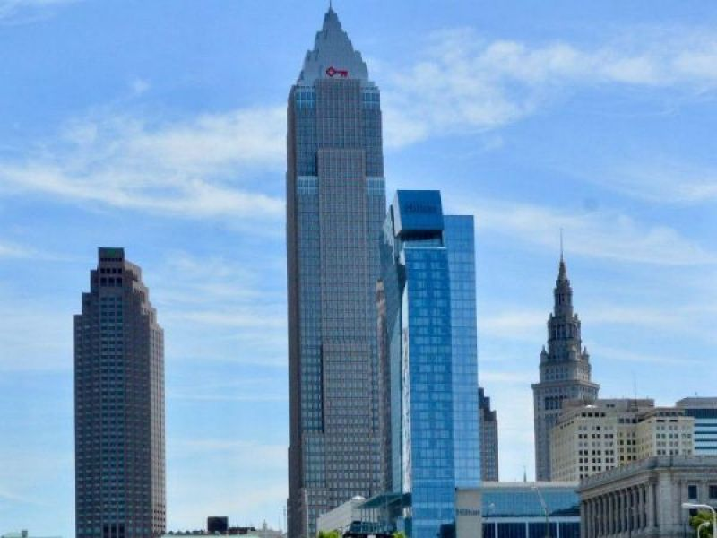 Cleveland's Poorest Neighborhoods Neglected By AT&T ...