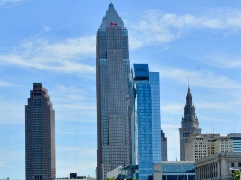 Cleveland and clevelanders are ugly poll cleveland oh patch cleveland and clevelanders are ugly poll publicscrutiny Gallery