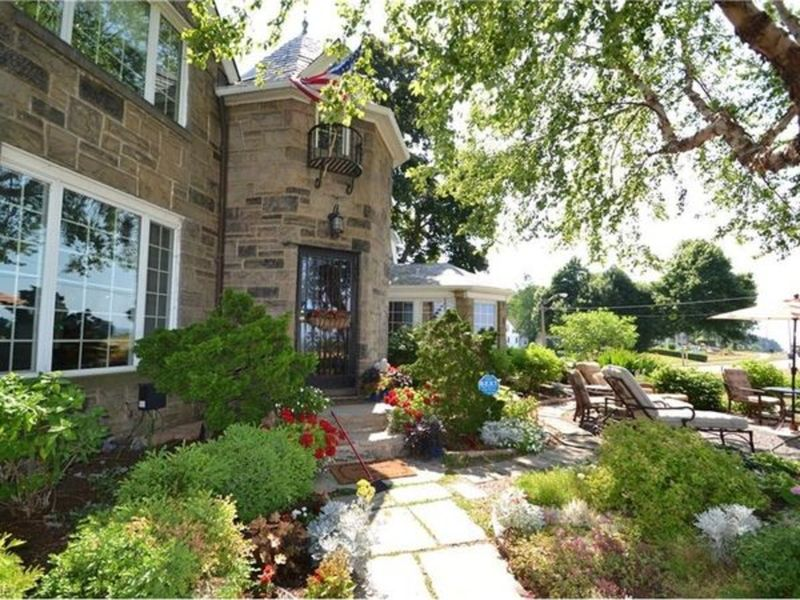 5 Elegant Mansions In Greater Cleveland | Cleveland, OH Patch