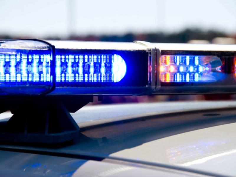 Gun Sledgehammer Toting Robbers Target Strongsville Jeweler