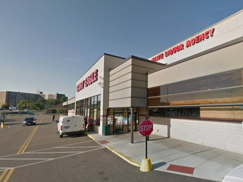 Giant Eagle Closing Willoughby Hills Store Mayfield Oh Patch