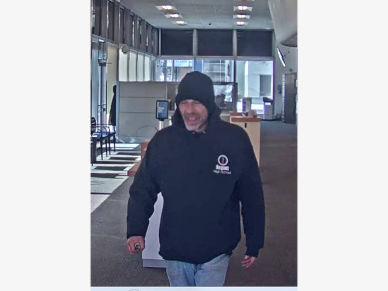 fbi looking for bank robber that hit cleveland pnc branch patch. Black Bedroom Furniture Sets. Home Design Ideas