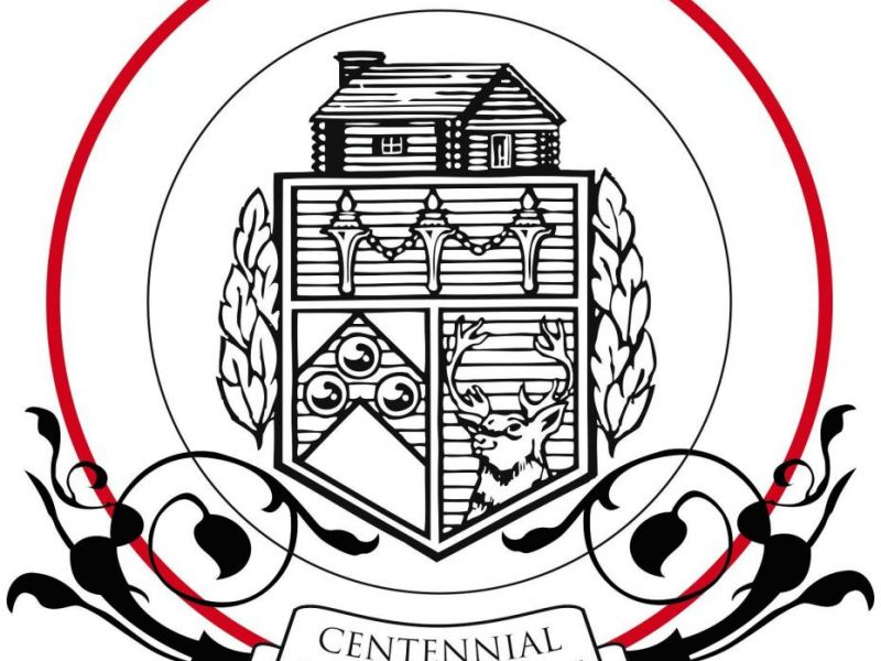 six important dates for centennial school distict families Real Estate Receptionist Resume six important dates for centennial school distict families