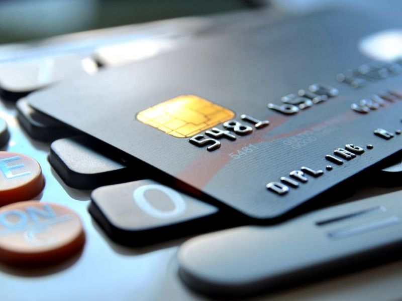 Credit Card Scam Could Hit Area Residents: Radnor Police | Bryn ...
