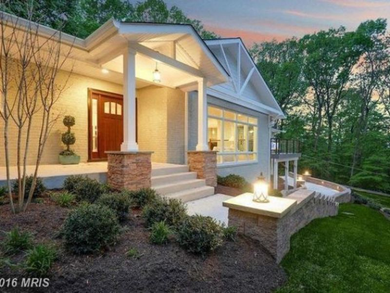 Pas Most Expensive Zip Codes Newtown Square Marple Newtown Pa Patch