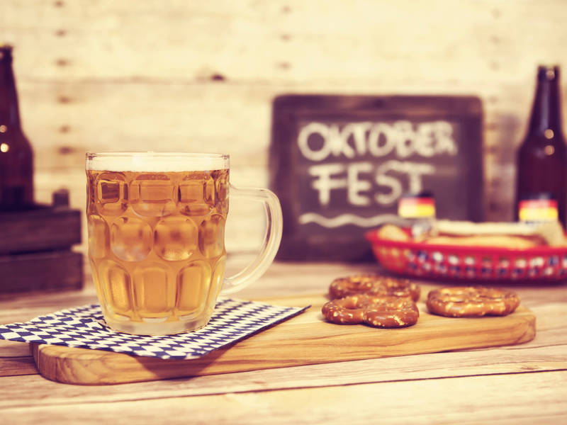 Ardmore Oktoberfest: What You Need To Know