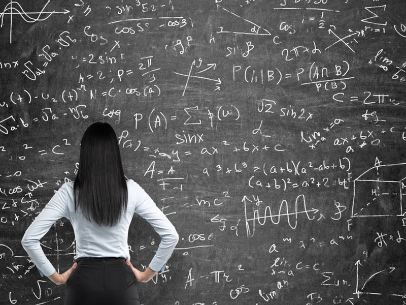 Philly Group\'s Study Identifies Student Stumbling Blocks In Math ...