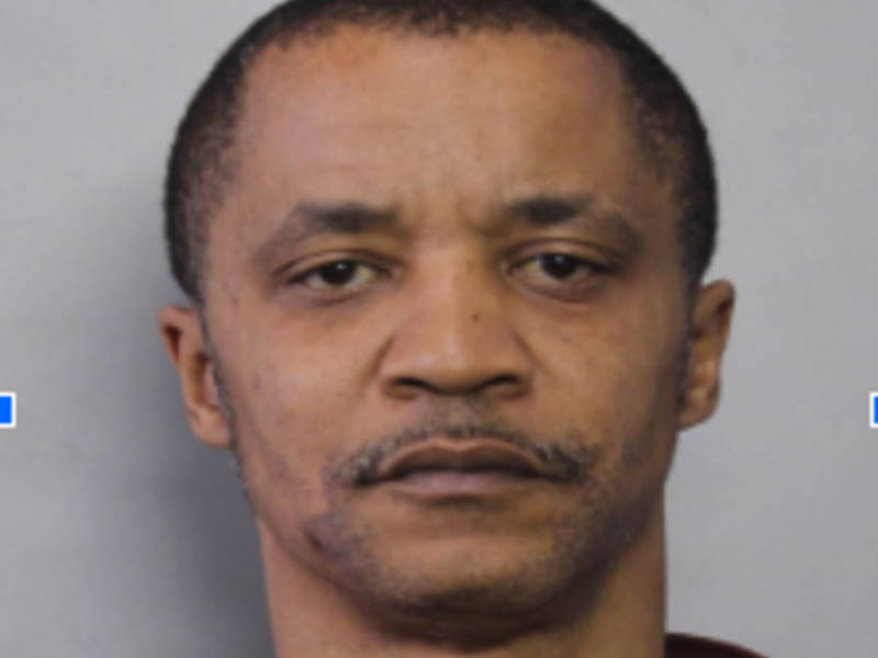 Philly registered sex offender bodies pa