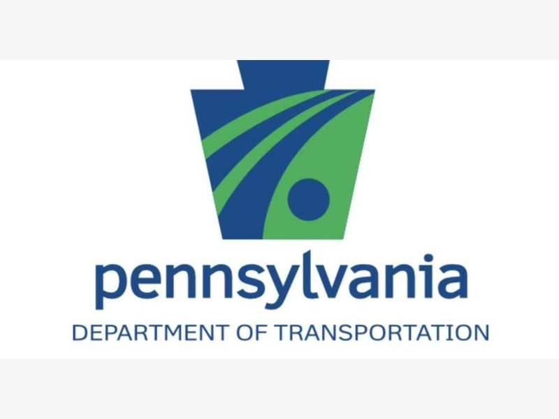 penn dot drivers license center