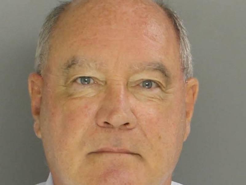 Former Radnor Commissioner's Federal Child Porn Trial Set: Report