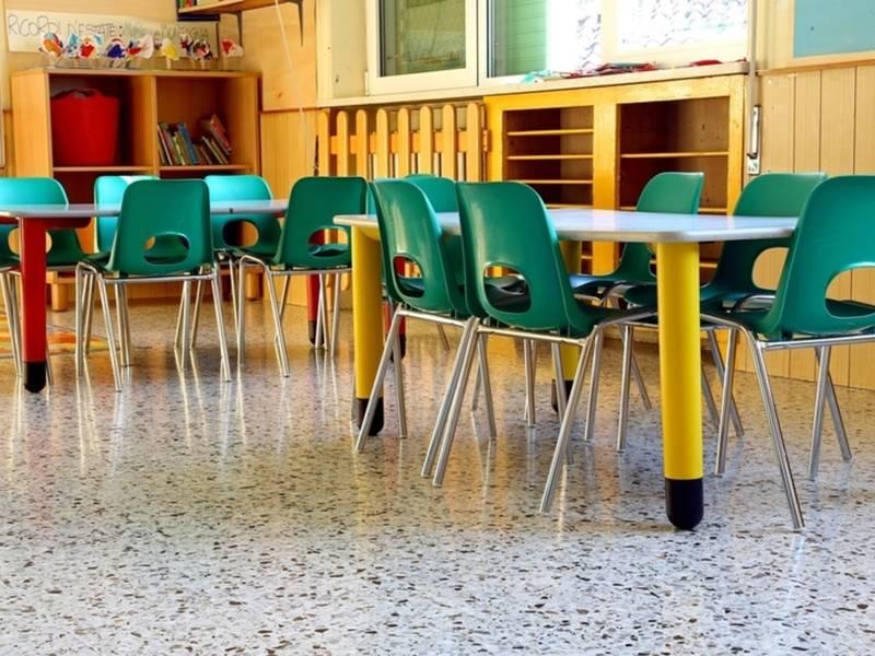 GVSD Kindergarten Registration for 2019-2020 Open Now