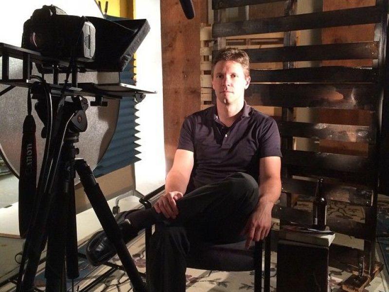 Open Interviews For Swampscott Schools Documentary